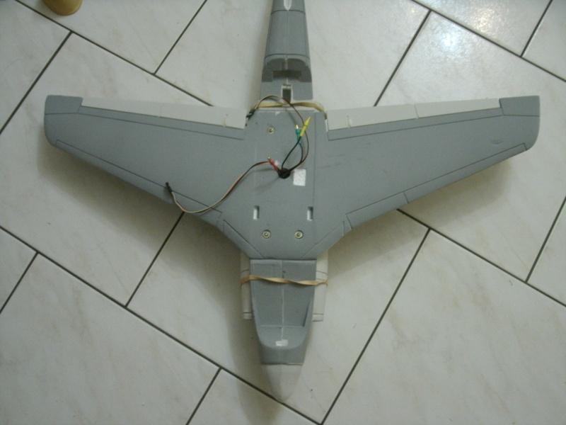 A-6 Intruder. 00410