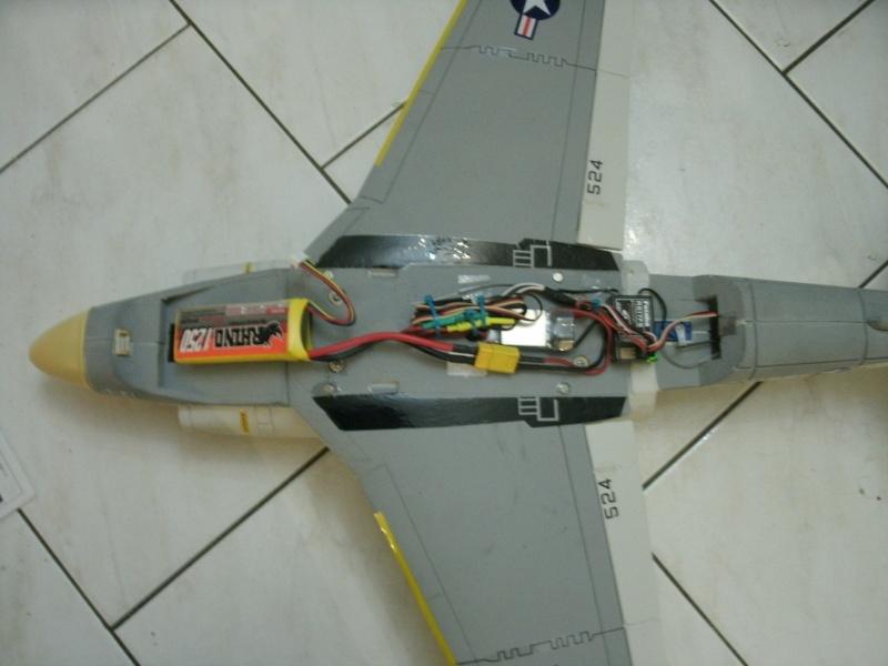 A-6 Intruder. 00510