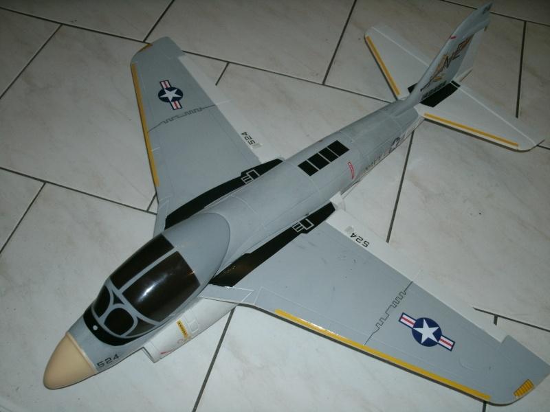 A-6 Intruder. 00610