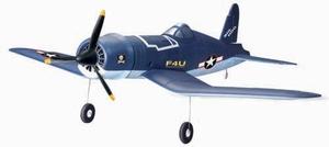 Corsair f4u KDS Corsai10