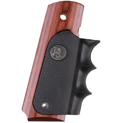 Colt 1911 GI match Americ10