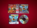 La gamme Sony Platinum Ar_ps101