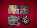 Les différents boîtiers de jeux Ar_ps142