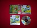 La gamme Sony Platinum Ar_ps156