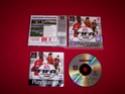 La gamme Sony Platinum Ar_ps182