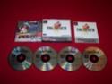 La gamme Sony Platinum Ar_ps184