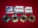 La gamme Sony Platinum Ar_ps185