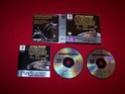 La gamme Sony Platinum Ar_ps229