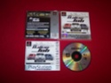 La gamme Sony Platinum Ar_ps237