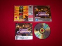 La gamme Sony Platinum Ar_ps238