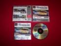 La gamme Sony Platinum Ar_ps240
