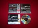 La gamme Sony Platinum Ar_ps242