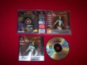 La gamme Sony Platinum Ar_ps243