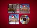 La gamme Sony Platinum Ar_ps250
