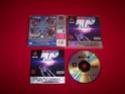 La gamme Sony Platinum Ar_ps252