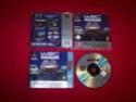 La gamme Sony Platinum Ar_ps258
