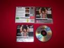 La gamme Sony Platinum Ar_ps261
