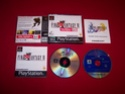 La PlayStation en série(s) [PAL] Ar_ps271