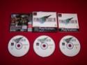 La PlayStation en série(s) [PAL] Ar_ps272