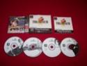 La PlayStation en série(s) [PAL] Ar_ps273