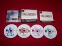 La PlayStation en série(s) [PAL] Ar_ps274