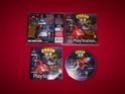 La PlayStation en série(s) [PAL] Ar_ps276