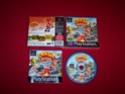 La PlayStation en série(s) [PAL] Ar_ps277