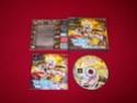 La PlayStation en série(s) [PAL] Ar_ps278