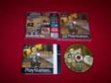 La PlayStation en série(s) [PAL] Ar_ps283