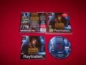 La PlayStation en série(s) [PAL] Ar_ps284