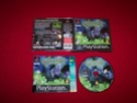 La PlayStation en série(s) [PAL] Ar_ps285