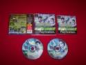La PlayStation en série(s) [PAL] Ar_ps286