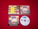 La PlayStation en série(s) [PAL] Ar_ps289
