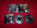 La PlayStation en série(s) [PAL] Ar_ps291