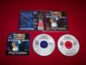La PlayStation en série(s) [PAL] Ar_ps293