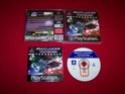La PlayStation en série(s) [PAL] Ar_ps295