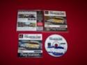 La PlayStation en série(s) [PAL] Ar_ps298