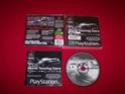 La PlayStation en série(s) [PAL] Ar_ps299