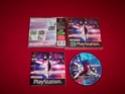 La PlayStation en série(s) [PAL] Ar_ps301