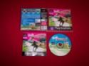 La PlayStation en série(s) [PAL] Ar_ps303