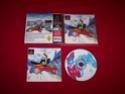 La PlayStation en série(s) [PAL] Ar_ps305