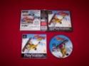 La PlayStation en série(s) [PAL] Ar_ps306