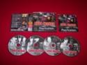 La PlayStation en série(s) [PAL] Ar_ps308