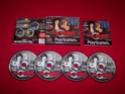 La PlayStation en série(s) [PAL] Ar_ps309