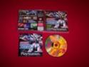 La PlayStation en série(s) [PAL] Ar_ps312