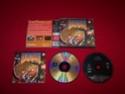 La PlayStation en série(s) [PAL] Ar_ps313