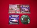La PlayStation en série(s) [PAL] Ar_ps317