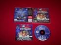 La PlayStation en série(s) [PAL] Ar_ps320