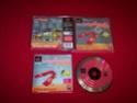 La PlayStation en série(s) [PAL] Ar_ps322