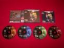 La PlayStation en série(s) [PAL] Ar_ps324